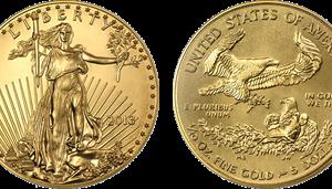 1-10-oz-gold-eagle