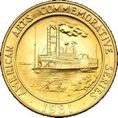 1-oz-american-arts-medallion