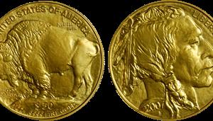 1-oz-gold-american-buffalo