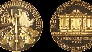 1-oz-gold-austrian-philharmonic
