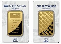 1-oz-gold-bar