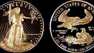 1-oz-gold-eagle-proof