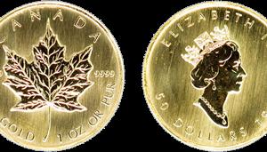 1-oz-gold-maple-leaf