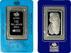 1-oz-palladium-bar