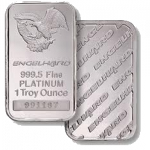 1-oz-platinum-bar