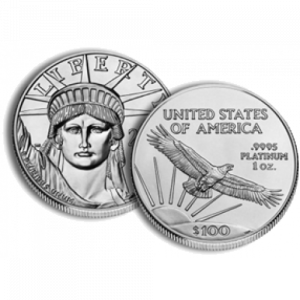 1-oz-platinum-eagle
