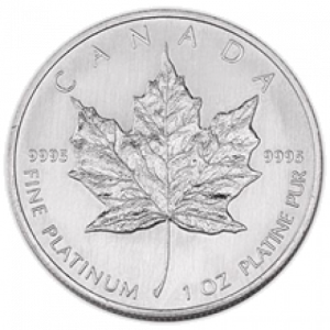 1-oz-platinum-maple-leaf