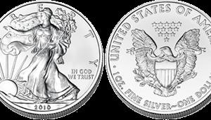 1-oz-silver-eagle