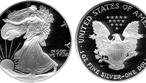 1-oz-silver-eagle-proof