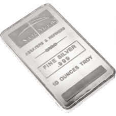 10-oz-silver-bar