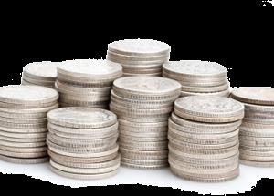 40-silver-coin
