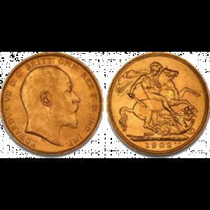 gold-british-sovereign